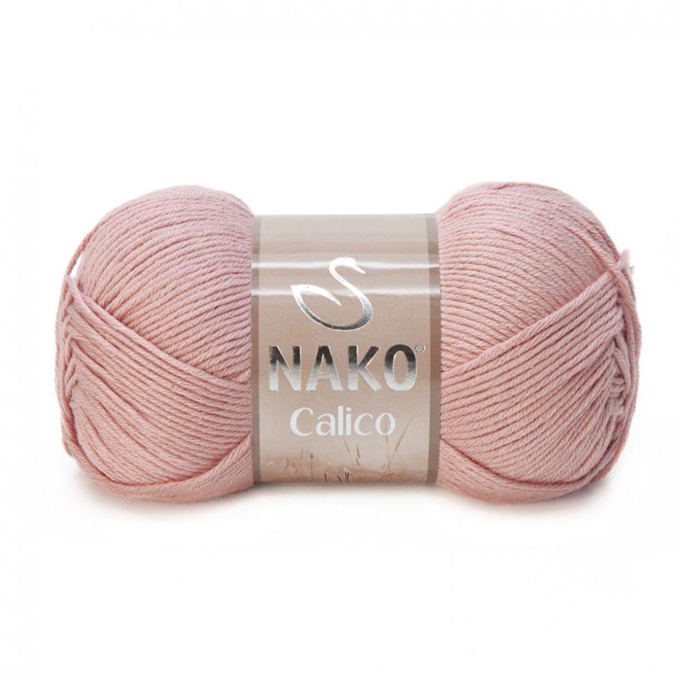 CALICO Цвет № 11220