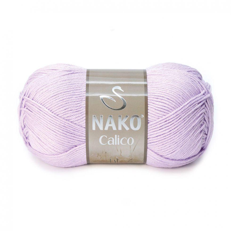 CALICO Цвет № 11222