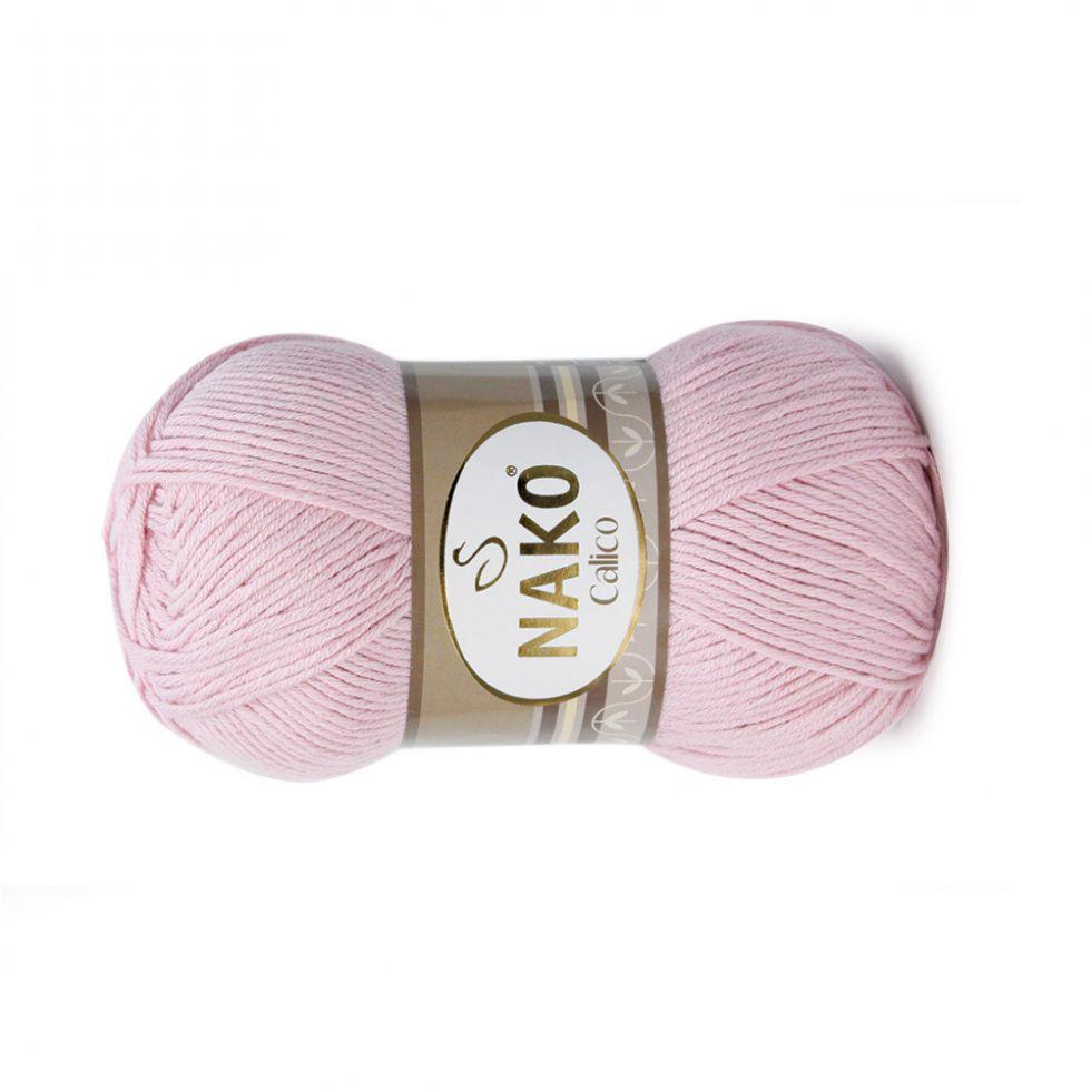 CALICO Цвет № 11638