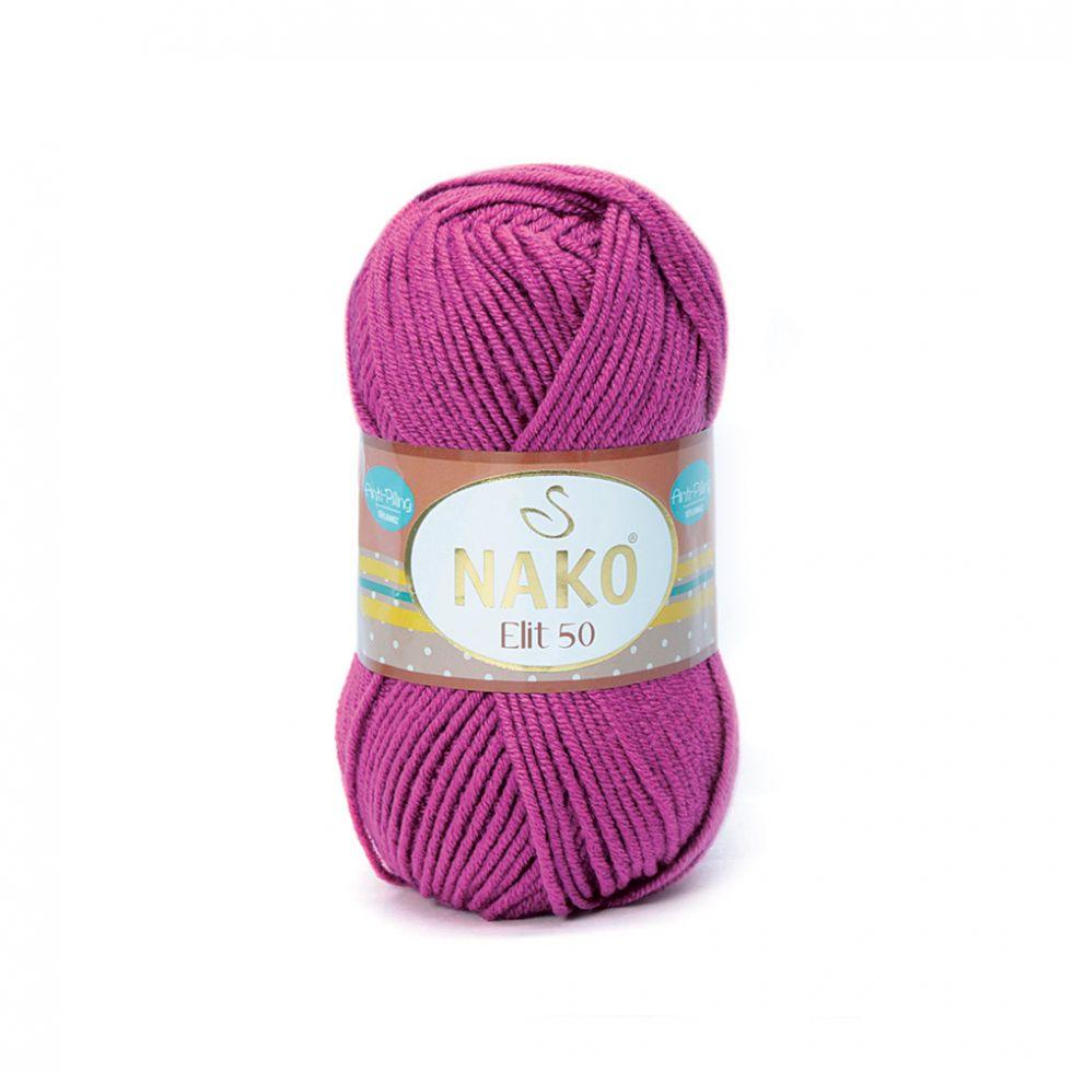 ELIT 50 Цвет № 10188