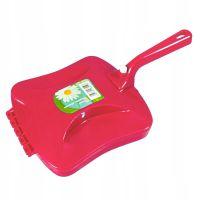 Механическая щётка для чистки ковров BRUSH VACUUM CLEANER-3