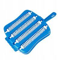 Механическая щётка для чистки ковров BRUSH VACUUM CLEANER-7