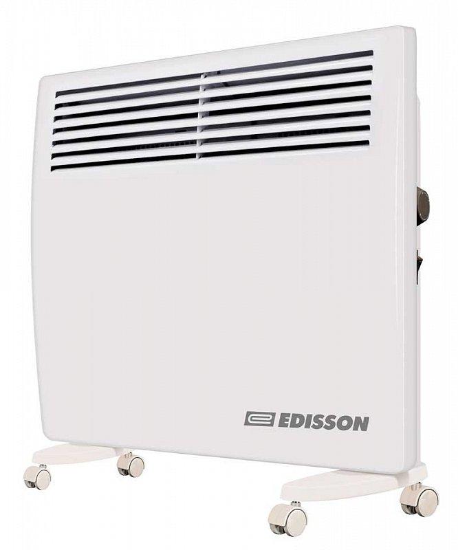 Конвектор Edisson Vega S1000UB (403001)