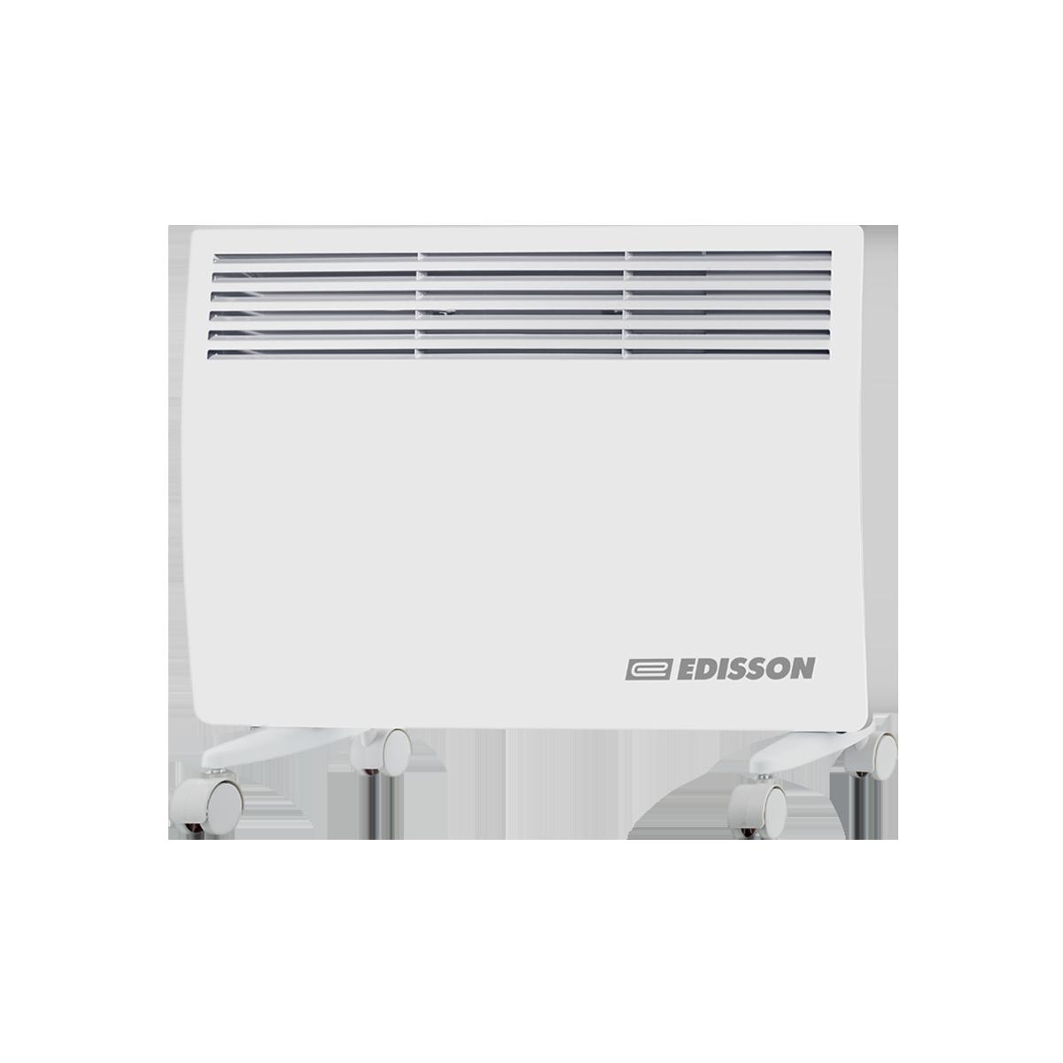 Конвектор Edisson Vega S1500UB  (403002)