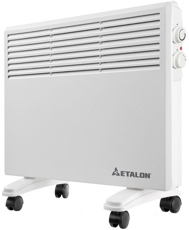 Конвектор Etalon E1000UE (405001)