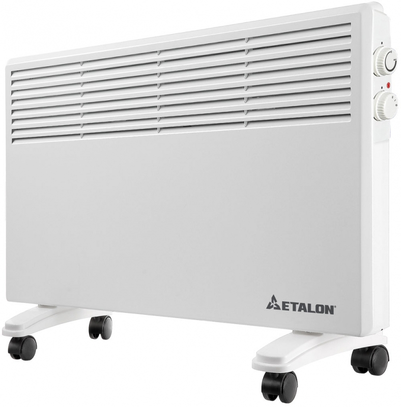 Конвектор Etalon E1500UE (405002)