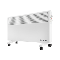 Конвектор Etalon E2000UE (405003)