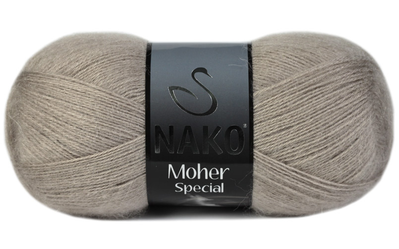 MOHER SPECIAL Цвет № 11053