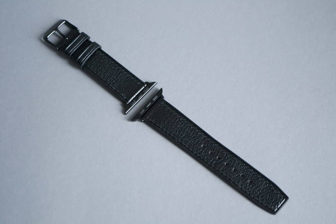 Ремешок для Apple Watch 42-44