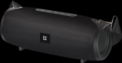 Портативная акустика G22 20Вт, BT/FM/TF/USB/AUX/TWS