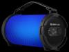 Акция!!! Портативная акустика Reactor 8Вт, Light/BT/FM/TF/USB/AUX
