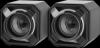 Акустическая 2.0 система SPK-540 7 Вт, питание от USB