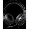 Игровая гарнитура Lamia 2 объемный звук 7.1, кабель 2 м