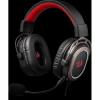 НОВИНКА. Игровая гарнитура Helios объемный звук 7.1, кабель 2.2м