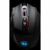 Проводная игровая мышь Sniper RGB,10 кнопок,12400 dpi