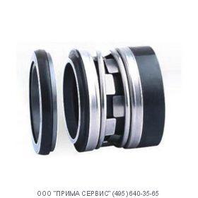 Торцевое уплотнение BS2100-40