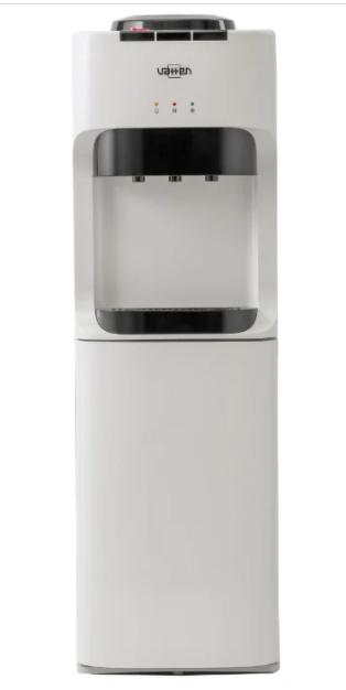 Напольный кулер VATTEN V45WE (5088)