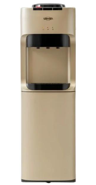 Напольный кулер VATTEN V45QE (5021)