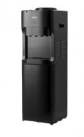 Напольный кулер VATTEN V45NE (6221)