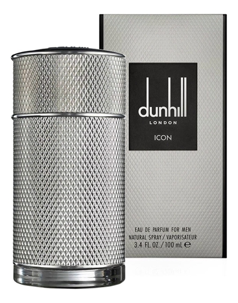 Alfred Dunhill Dunhill Icon 100 мл (LUX)
