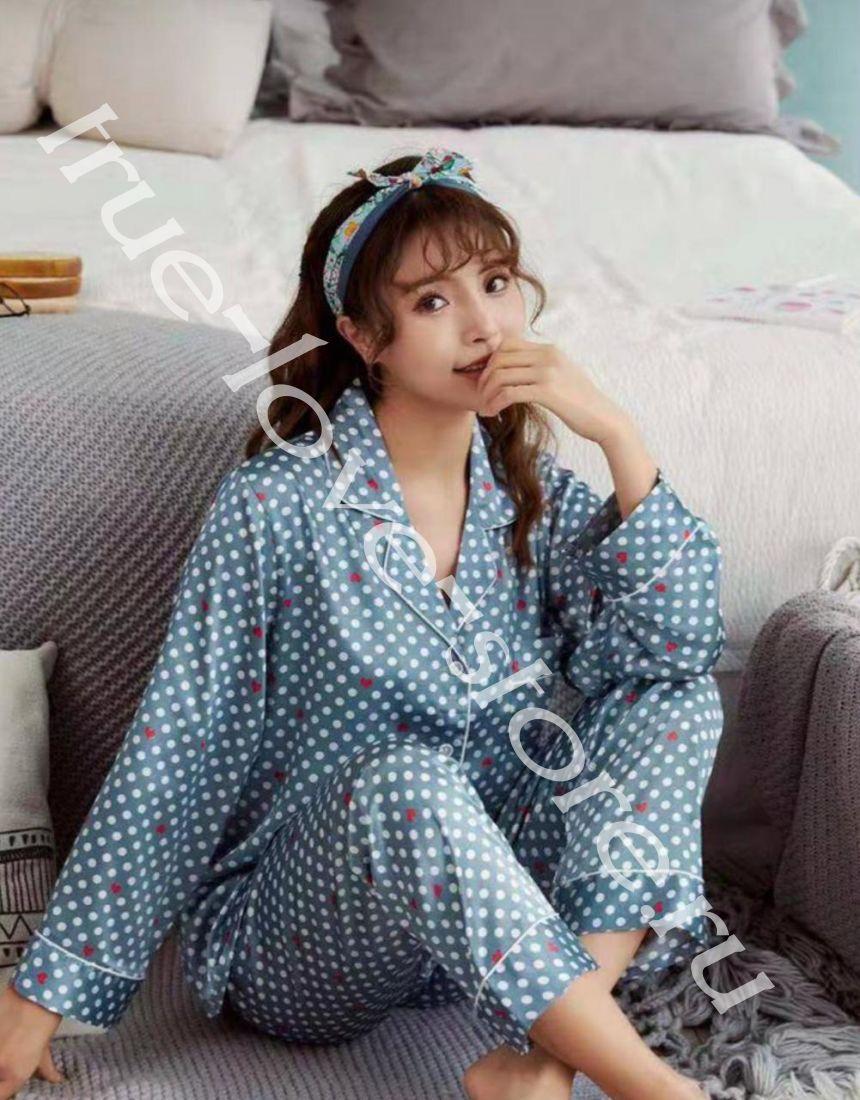 4000- цена за 2 шт пижама на размеры M,L