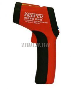 KEEPER IR850 Pro - пирометр