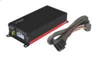 Автоусилитель VIBE POWERBOX65.4M-V7