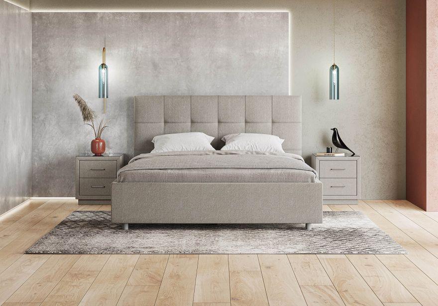 Кровать Richmond | Сонум