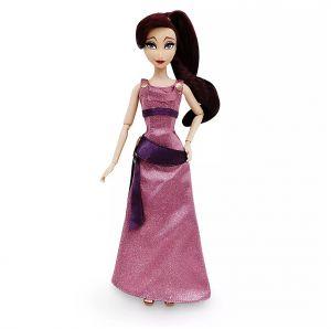 Мегара кукла Дисней 30 см - Геркулес