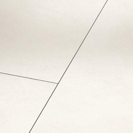 Ламинат Parador Trendtime 4 Painted White