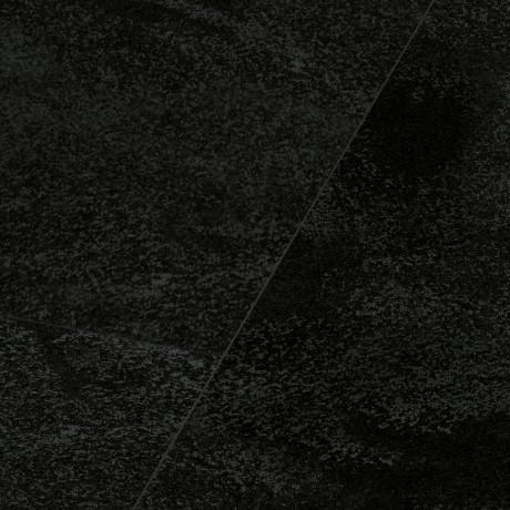 Ламинат Parador Trendtime 4 Плитка Painted Black