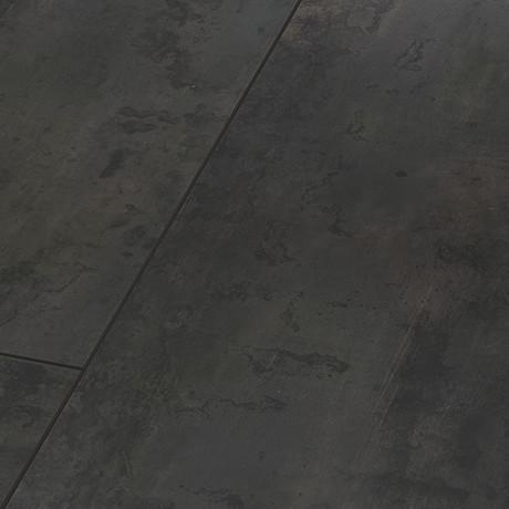Ламинат Parador Trendtime 4 Сырая сталь