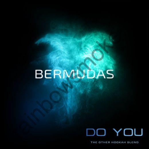 Do You 50 гр - Bermudas (Бермуды)