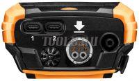 Комплект Testo300 Longlife - Анализатор дымовых газов фото