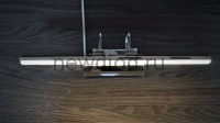 Светильник светодиодный для зеркал Mirror 8280 7W 4000K 400mm хром OREOL