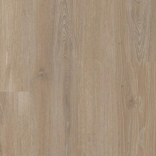 Ламинат Parador Classic 1050 Дуб Скайлайн жемчужно-серый