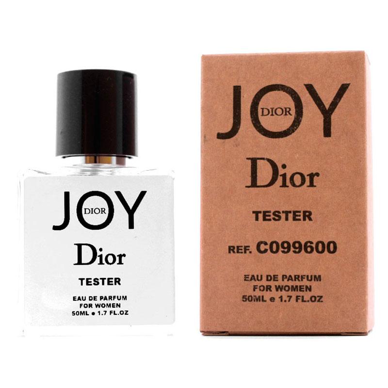 Мини-Тестер Christian Dior Joy 50 мл (ОАЭ)