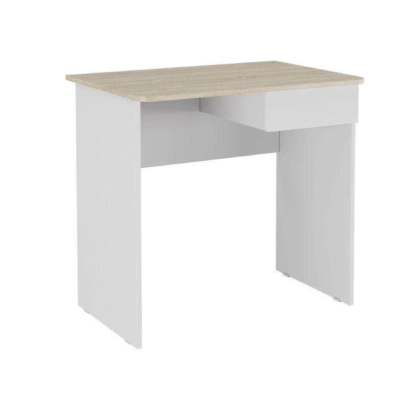 Стол компьютерный «Diamond» тип 1