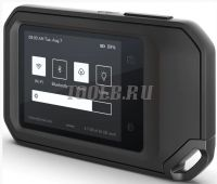 Компактная тепловизионная камера FLIR C5 фото