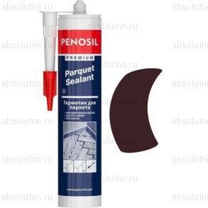 Герметик акриловый PENOSIL для паркета PF-343 ВЕНГЕ 310 мл