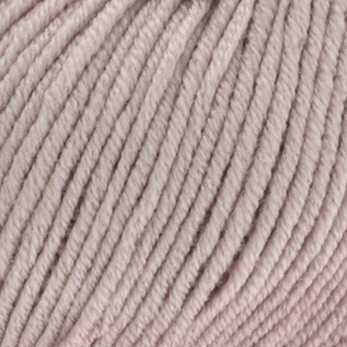 Пряжа COOL WOOL BIG (Merino Big Superfein) Lana Grossa