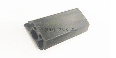 ПР-625 Резиновый уплотнитель, ПР-625