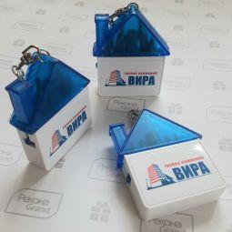 изготовление сувенирной продукции с логотипом в Сочи