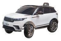 Детский электромобиль Range Rover Velar