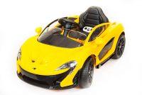Детский электромобиль McLaren P1