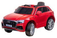 Детский электромобиль AUDI Q8