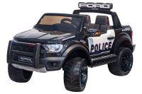 Детский электромобиль Ford Ranger Raptor