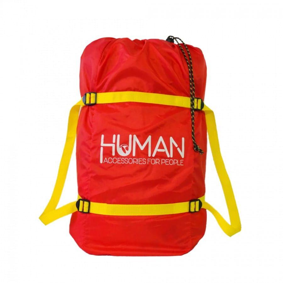 Компрессионный чехол для кайта HUMAN Сompression bag V3