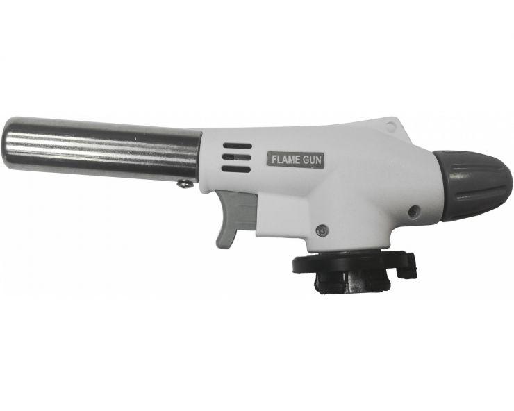 Резак газовый ARS R-811