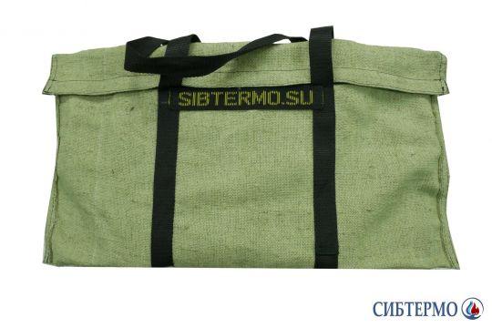 Сумка Сибтермо для мангала 57x30x2